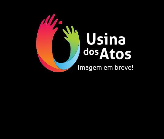 Prêmio Milton Santos