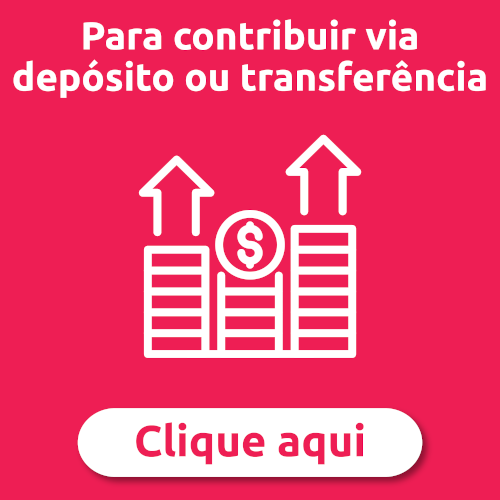 Doe em Depósito ou Transferência