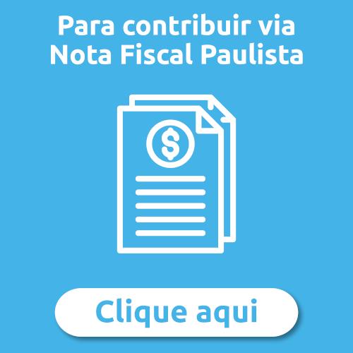 Doe em Nota Fiscal Paulista