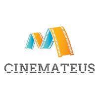Cinemateus