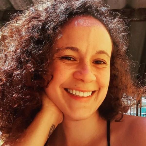 Karen Nunes