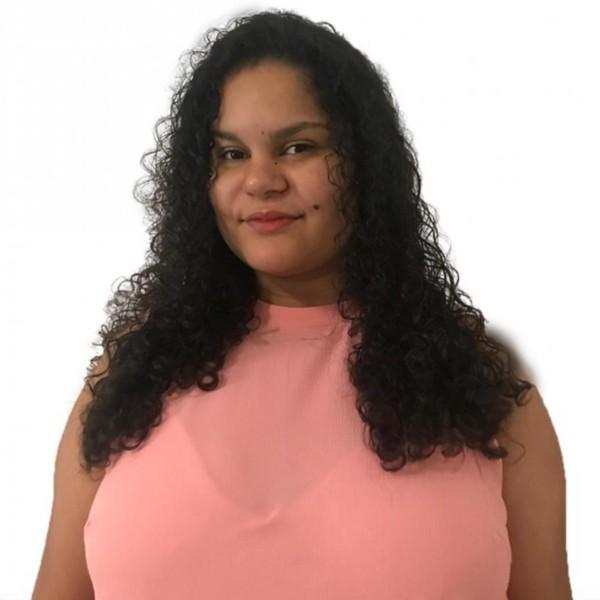 Lorena Pinheiro