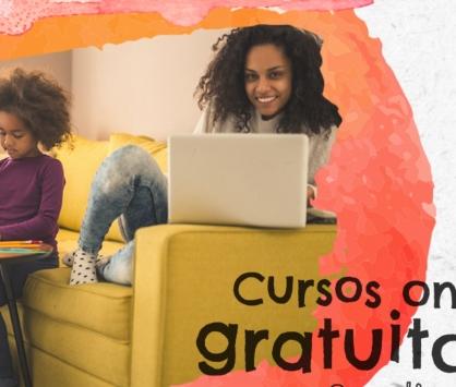 Faber-Castell disponibiliza cursos de desenho online gratuitamente