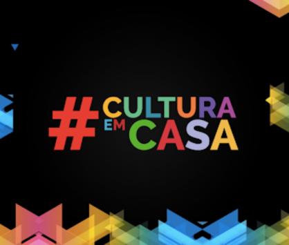 Secretaria de Cultura e Economia Criativa de SP lança plataforma de streaming gratuita