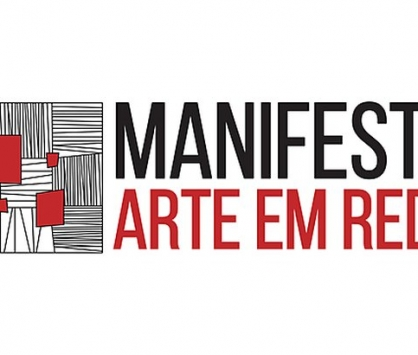 Festival Virtual reúne mais de 200 artistas em prol de instituições no combate ao COVID-19