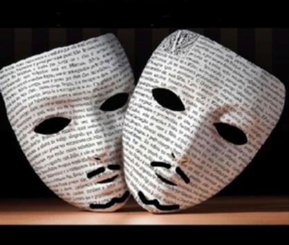 Centro Cultural SP lança edital da 7º Mostra de Dramaturgia em Pequenos Formatos Cênicos