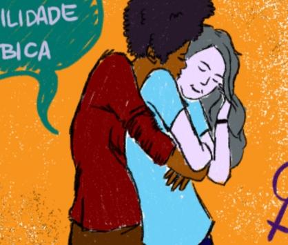 Dia 29 de agosto é marcado pela luta e resistência pela visibilidade lésbica
