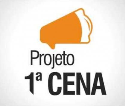 Sobre o Projeto 1ª CENA