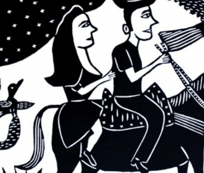 Literatura de Cordel – Popular, mas rica de cultura