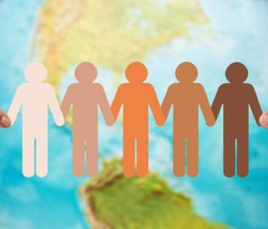 Sua organização tem um projeto de diversidade e inclusão? Que tal ser reconhecida pelas atividades realizadas?