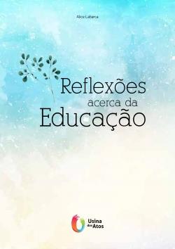 Reflexões acerca da Educação