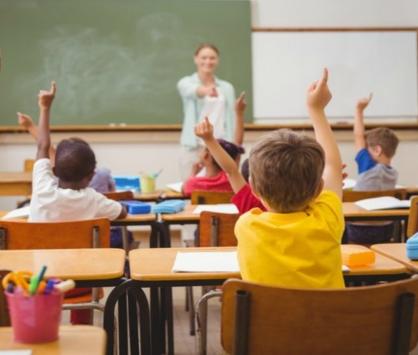 Projeto Quero na Escola torna currículo escolar mais plural