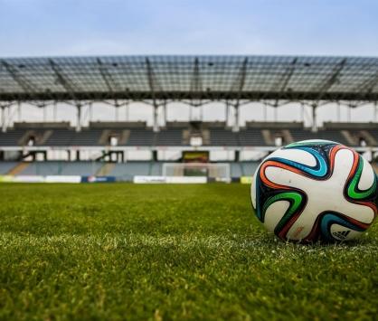 Projeto Revivendo Memórias do Museu do Futebol, busca minorar a sensação de isolamento em idosos.