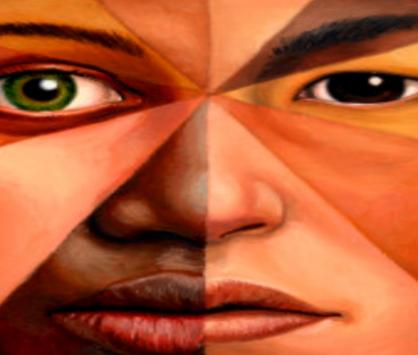 Dados do projeto DNA podem demonstrar a opressão de raça e gênero desde a colonização