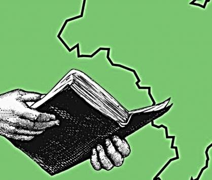 Dia Nacional da leitura