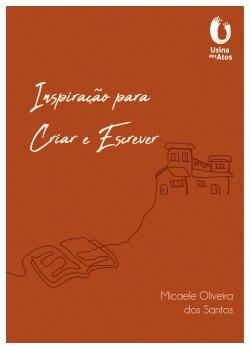 Micaele Santos fala sobre o livro 'O Cortiço' e nos convida à leitura