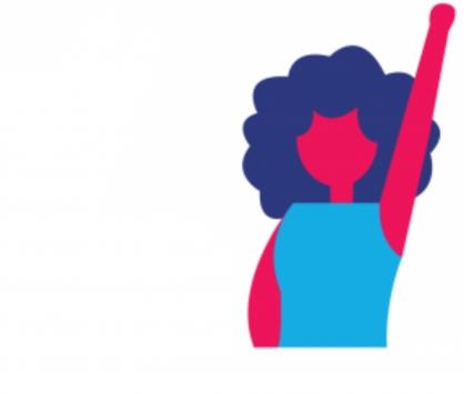 Plan International Brasil e UNICEF unem forças para promover o empoderamento de meninas em São Paulo