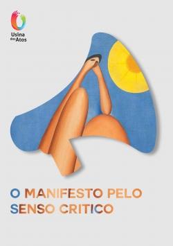 O Manifesto pelo Senso Crítico