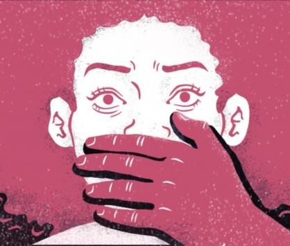 Violência contra a mulher: casos aumentam nos últimos anos e conscientização se torna urgente