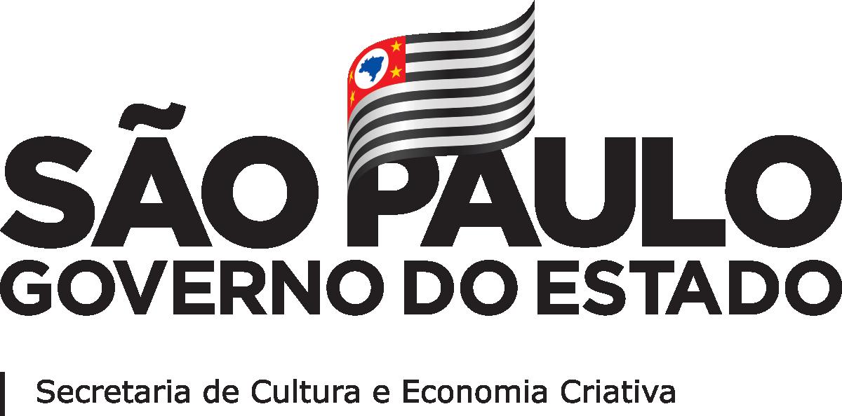 Logo_Governo do Estado