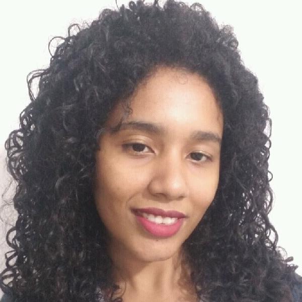 Julia Bispo