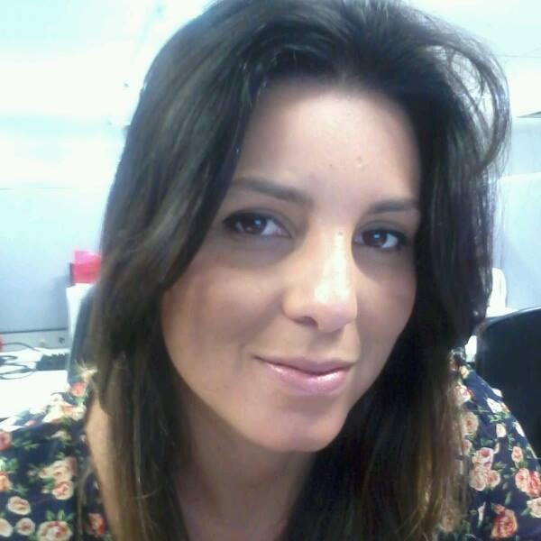Patricia Braga